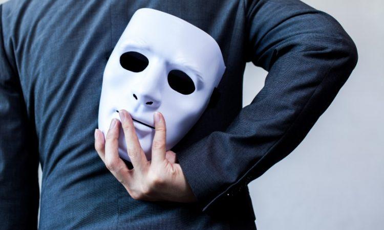 Почему люди лгут? Ложь глазами частного детектива
